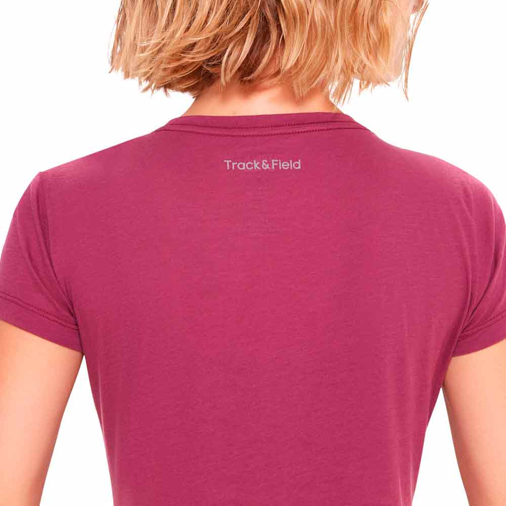 camiseta-feminina-manga-curta-coolcotton-premium-acai-detalhe