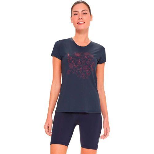 camiseta-feminina-thermodry-etnica-azul-noturno-frente