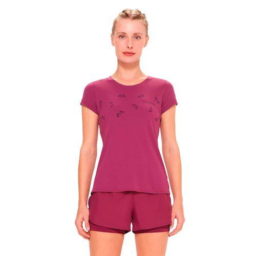camiseta-feminina-manga-curta-thermodry-voo-frente