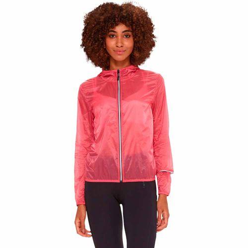 jaqueta-corta-vento-feminina-rosa-frente
