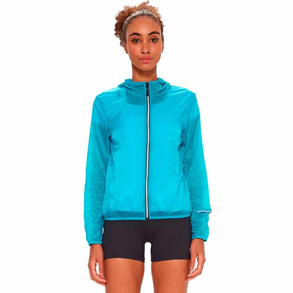 jaqueta-corta-vento-feminina-azul-frente