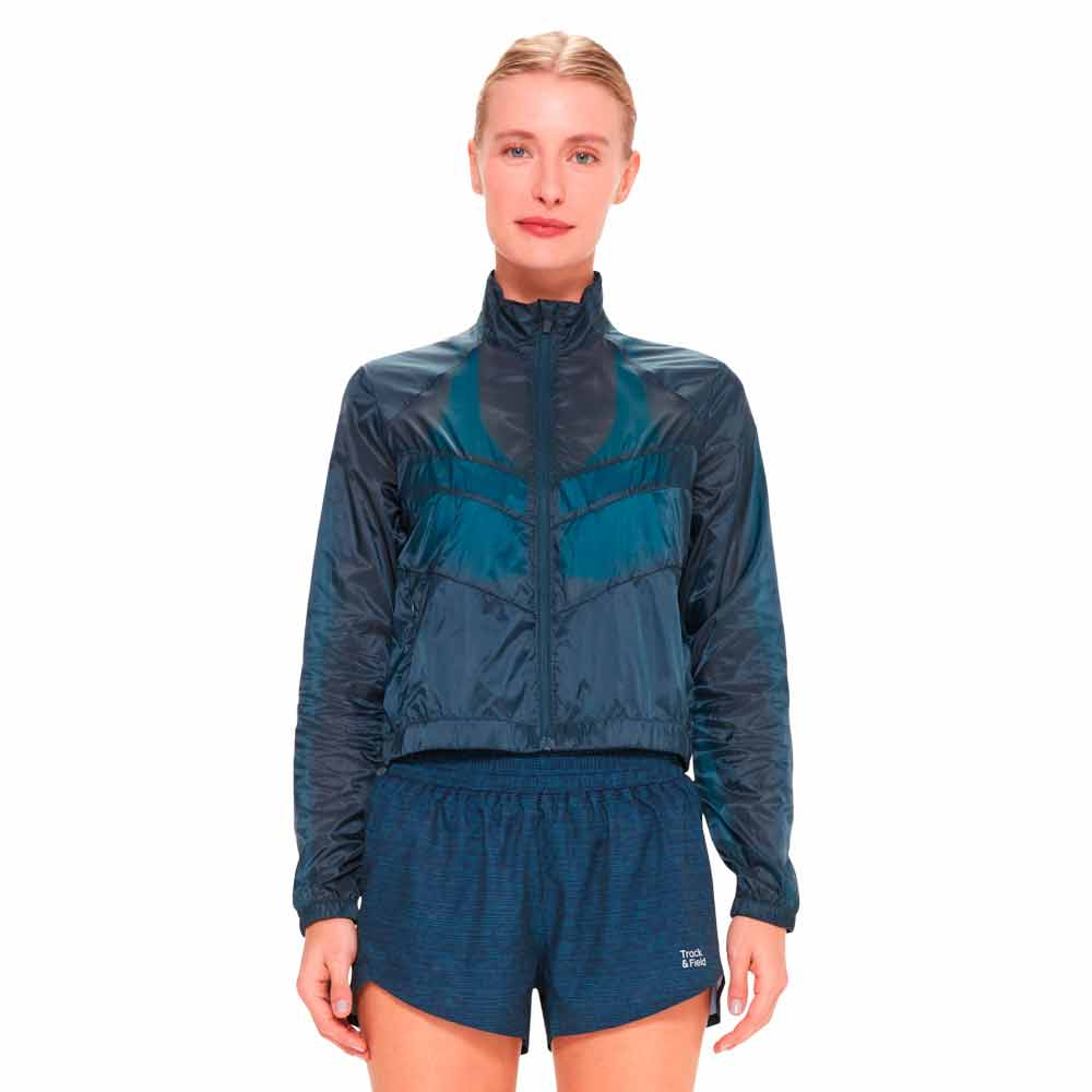 jaqueta-corta-vento-cropped-azul-escuro-frente