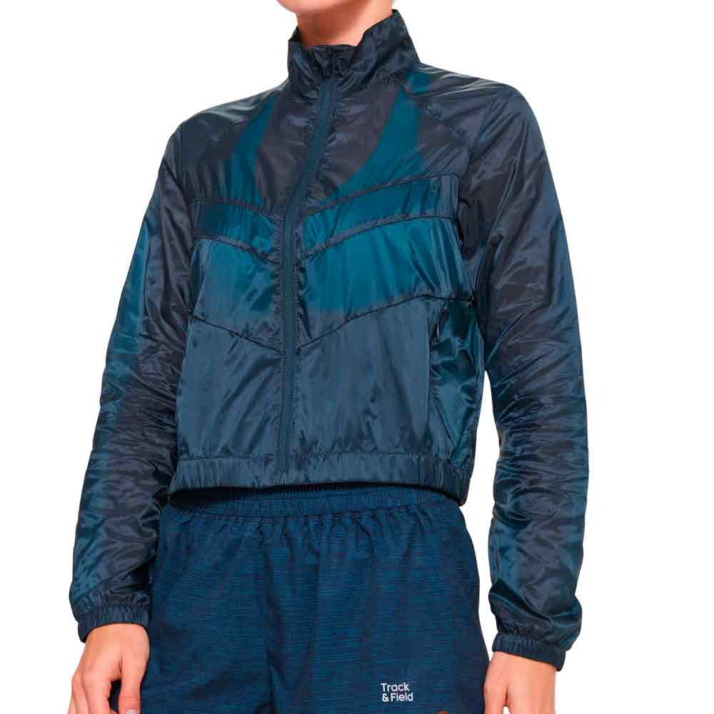 jaqueta-corta-vento-cropped-azul-escuro-detalhe