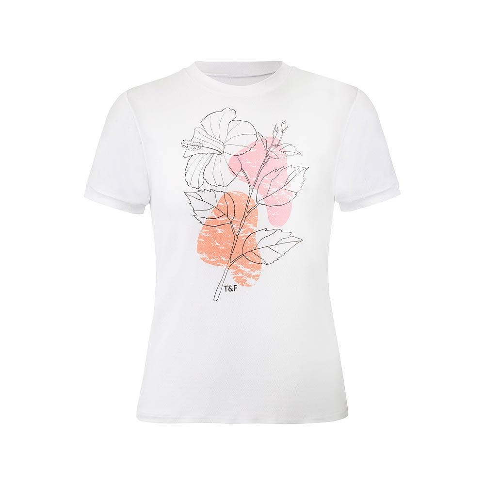 camiseta-infantil-basica-branca-estampada-frente
