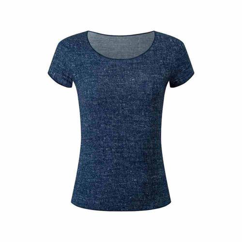camiseta-overloque-feminina-tela-azul-frente