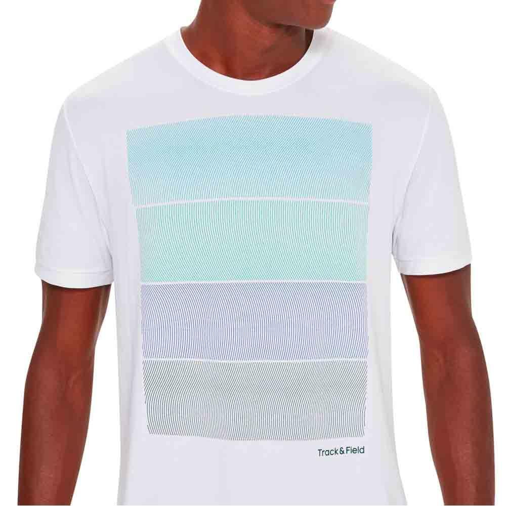Camiseta-masculina-manga-curta-thermodry-optical-branca-detalhe