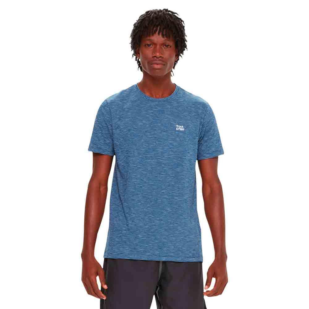 camiseta-malha-fria-masculina-frente