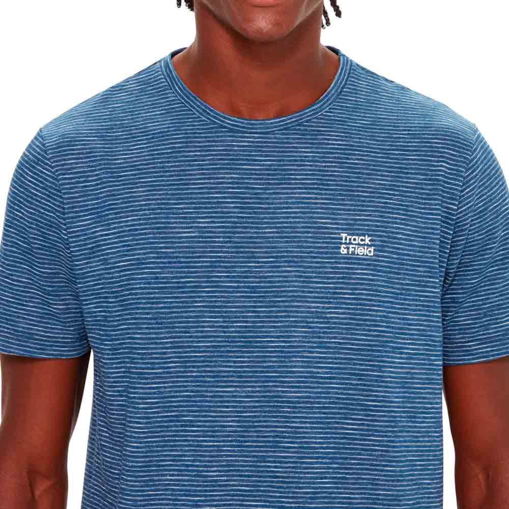 camiseta-malha-fria-masculina-detalhe