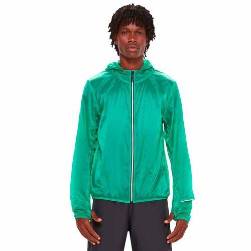 jaqueta-corta-vendo-masculina-bali-frente