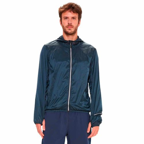 jaqueta-corta-vento-masculino-azul-escuro-frente