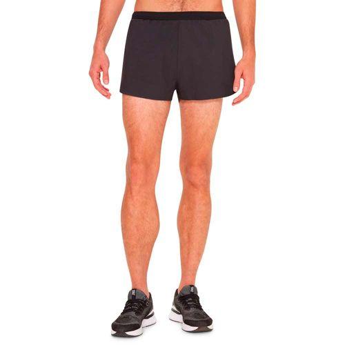 shorts-masculino-curto-preto-frente
