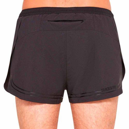 shorts-masculino-curto-detalhe