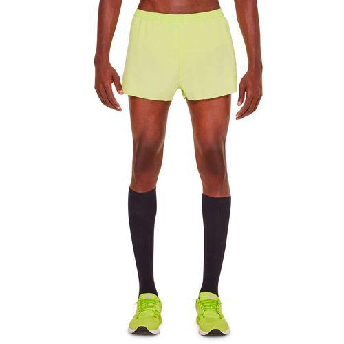shorts-masculino-curto-citrus-frente