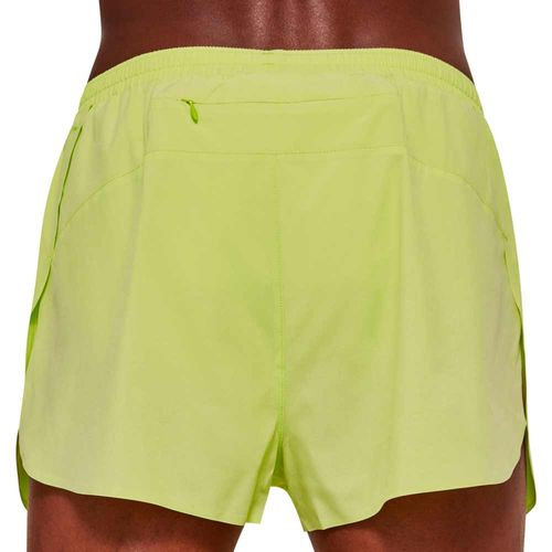 shorts-masculino-curto-citrus-detalhe