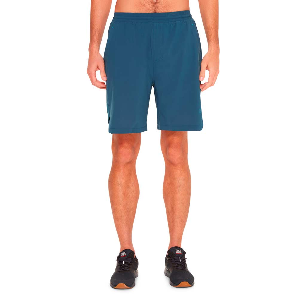 shorts-masculino-azul-frente