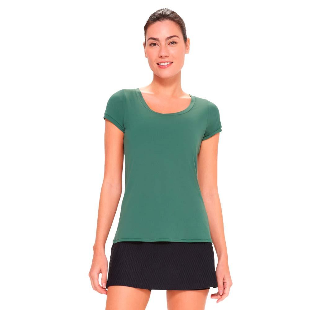 camiseta-feminina-manga-curta-thermodry-gola-u-bambu-frente