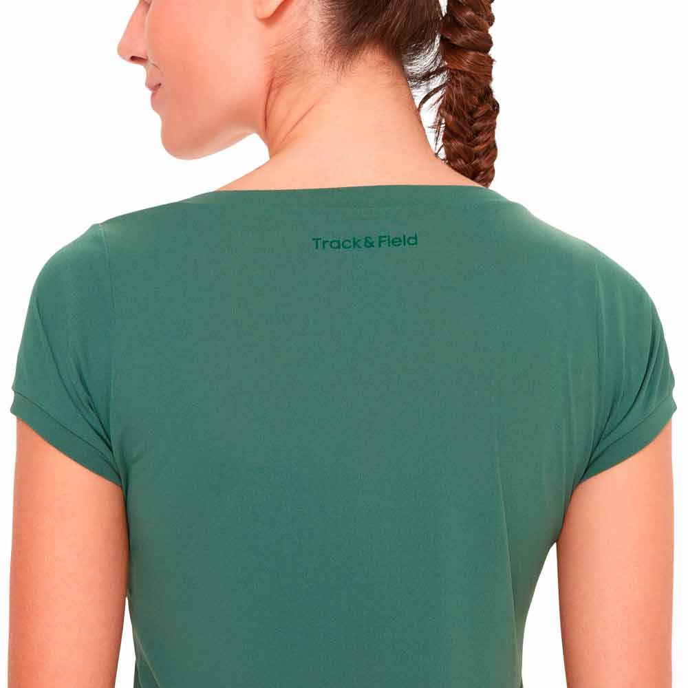 camiseta-feminina-manga-curta-thermodry-gola-u-bambu-detalhe