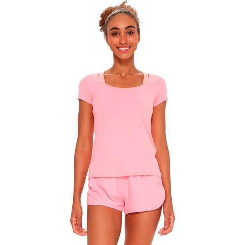 camiseta-feminina-manga-curto-gota-hibisco-frente