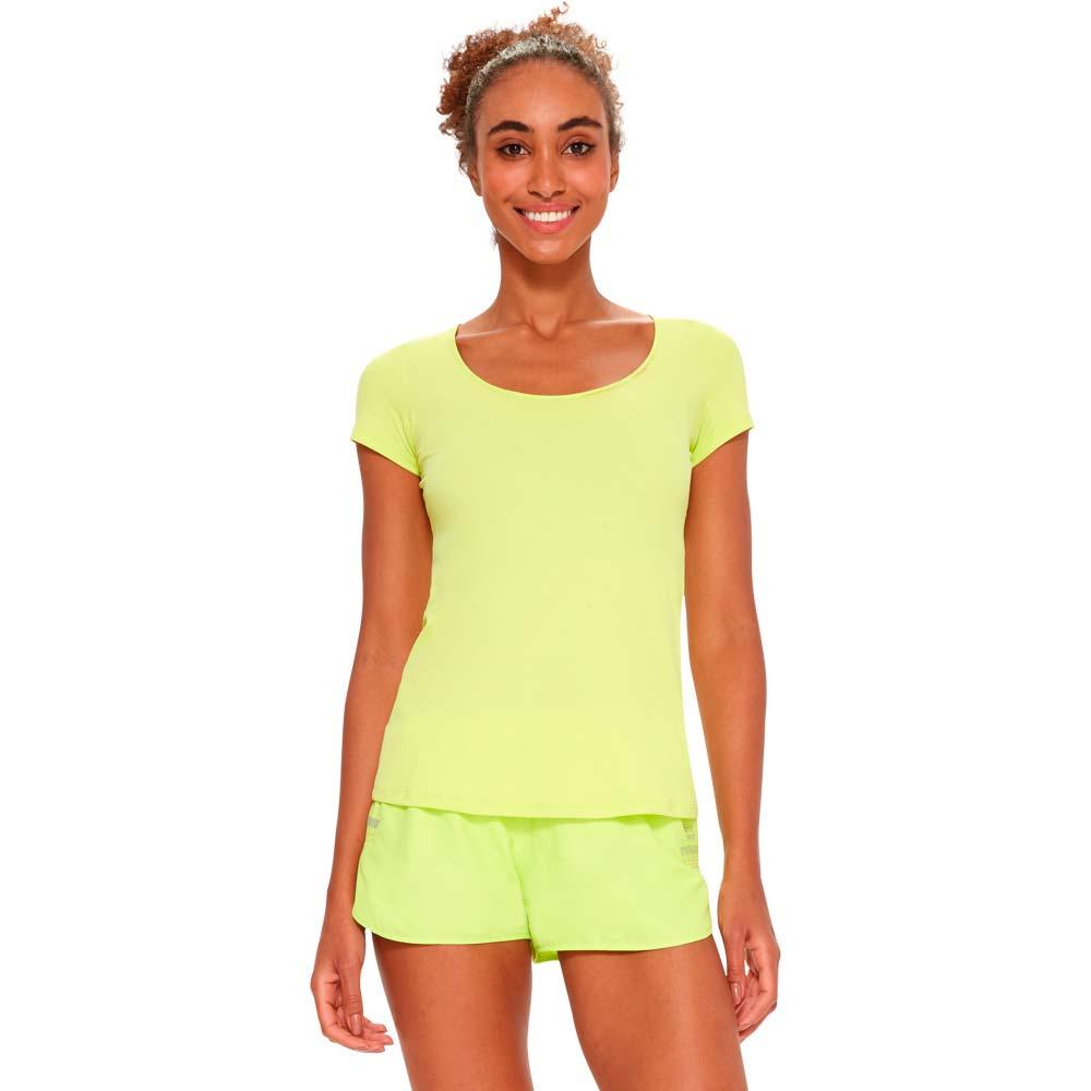 Camiseta-feminina-manga-curta-gota-citrus-frente