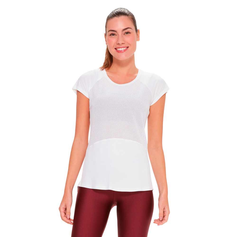 camiseta-basica-feminina-mesh-branca-frente