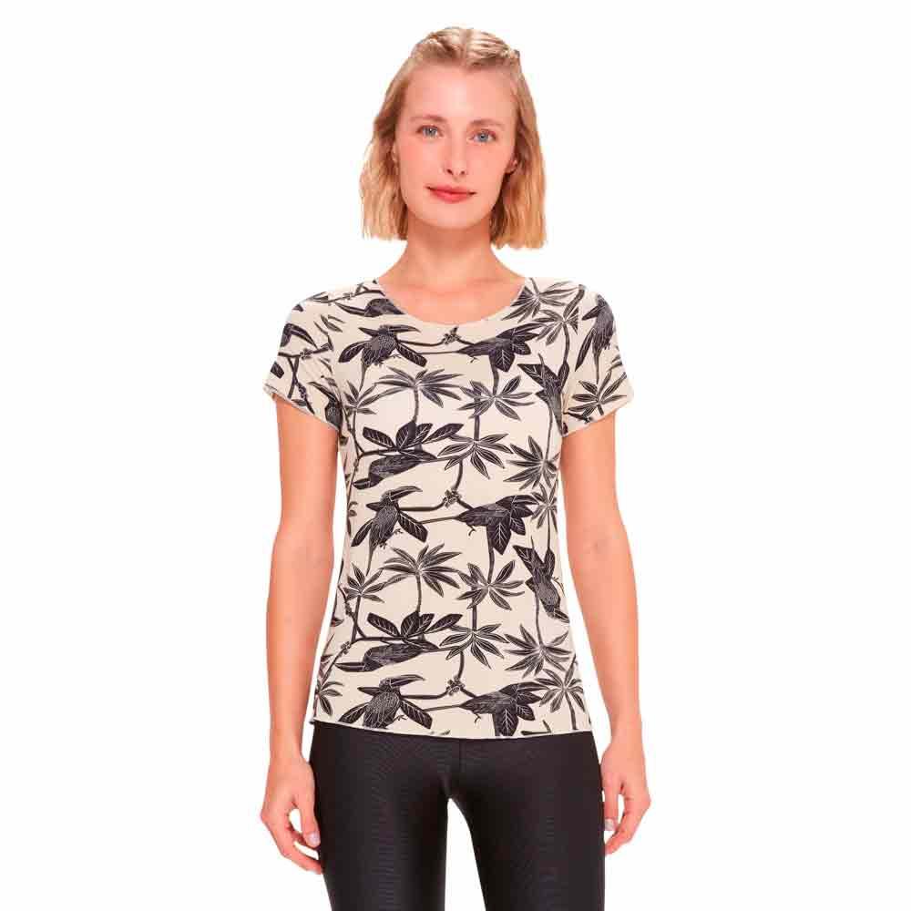 camiseta-basica-feminina-estampada-frente