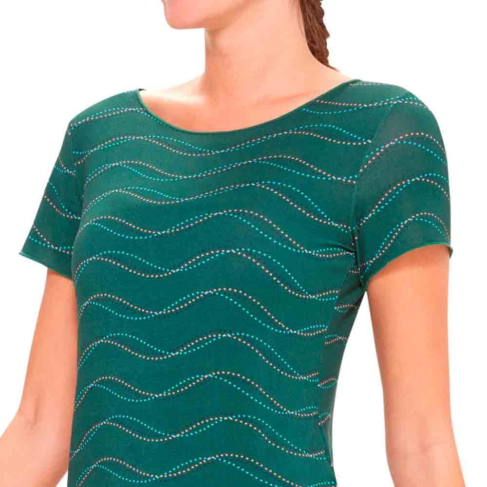 camiseta-feminina-overloque-ondas-verde-detalhe