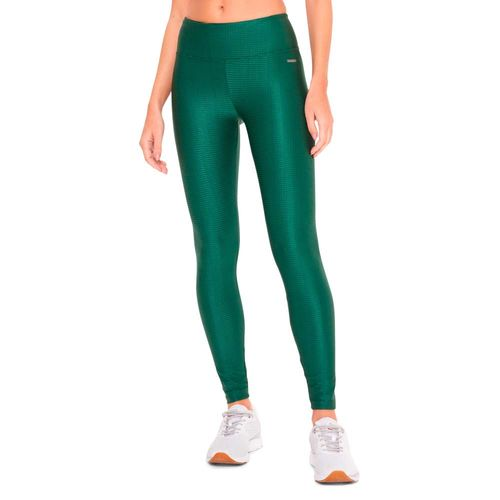 calca-legging-textura-bambu-frente