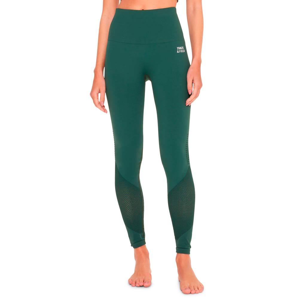 calca-legging-skin-mesh-bambu-frente