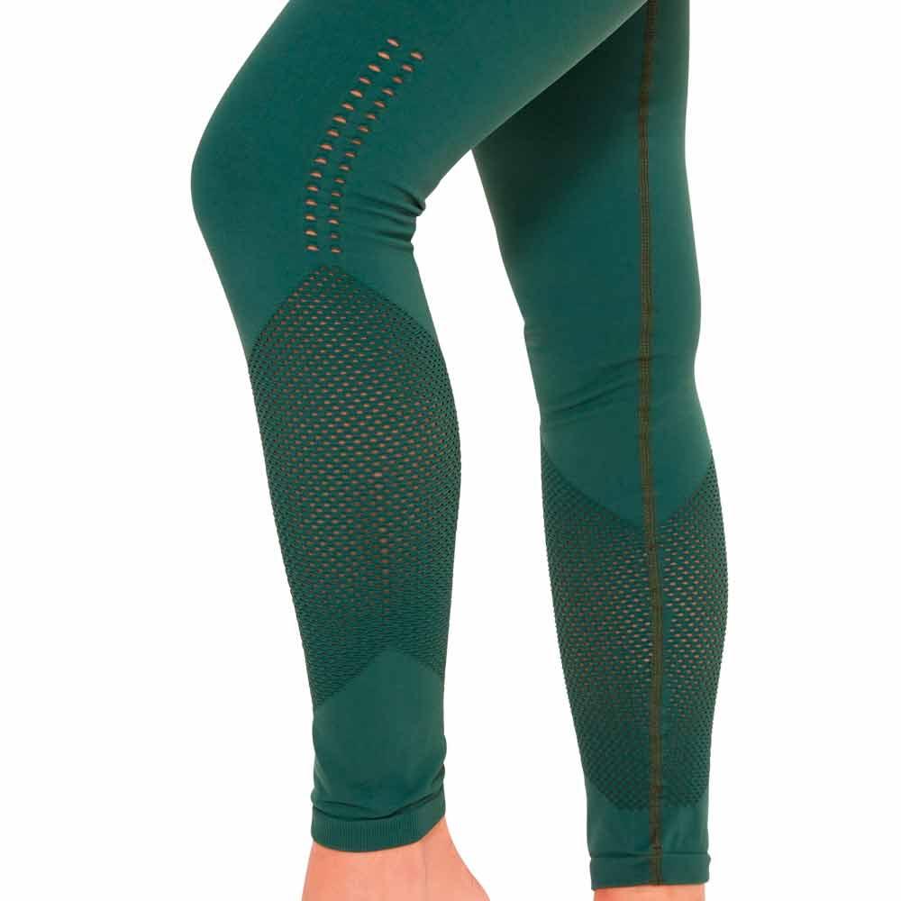 calca-legging-skin-mesh-bambu-detalhe