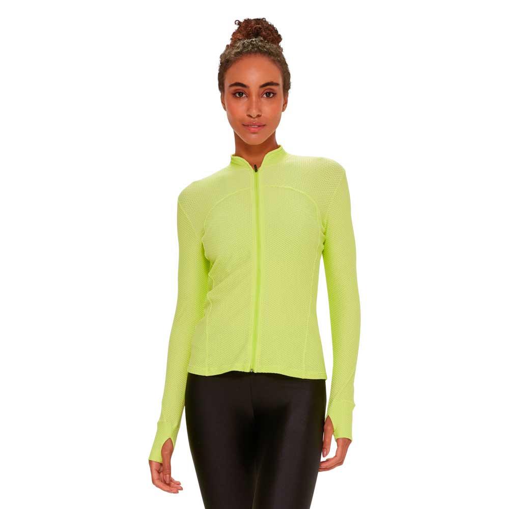 casaco-basico-feminino-powercool-citrus-frente
