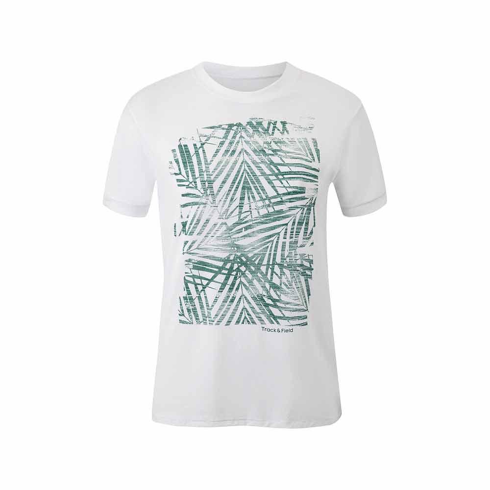 camiseta-infantil-masculino-branca-estampada-frente