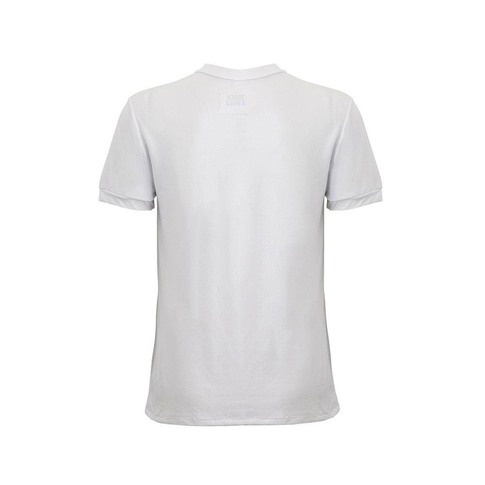 camiseta-infantil-masculino-branca-estampada-costas