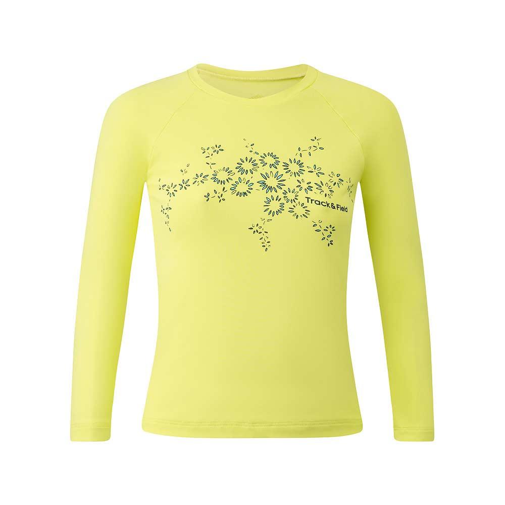 camiseta-infantil-com-protecao-uv-citrus-frente