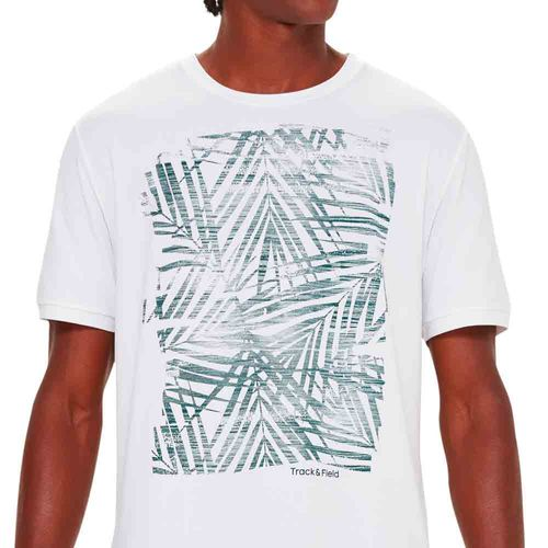 camiseta-masculina-basica-thermodry-branca-estamapada-mata-detalhe