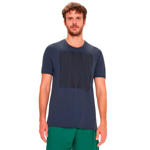 camiseta-masculina-basica-thermodry-estampada-dimensao-frente