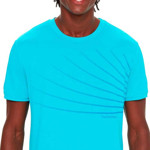 camiseta-masculina-basica-thermodry-azul-estampada-asa-detalhe