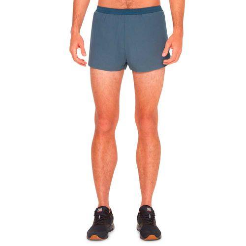 shorts-masculino-curto-azul-frente