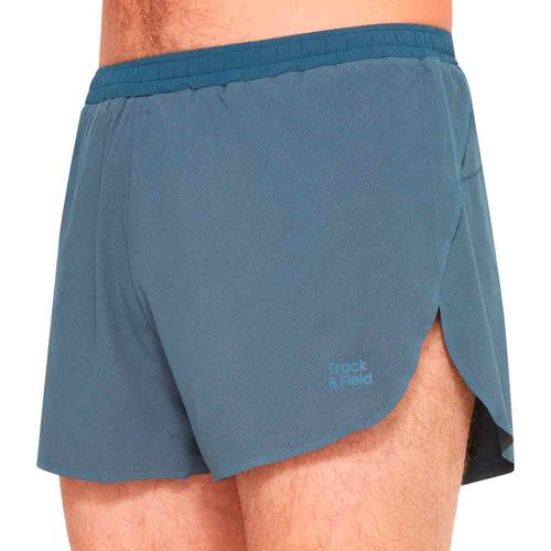 shorts-masculino-curto-azul-detalhe