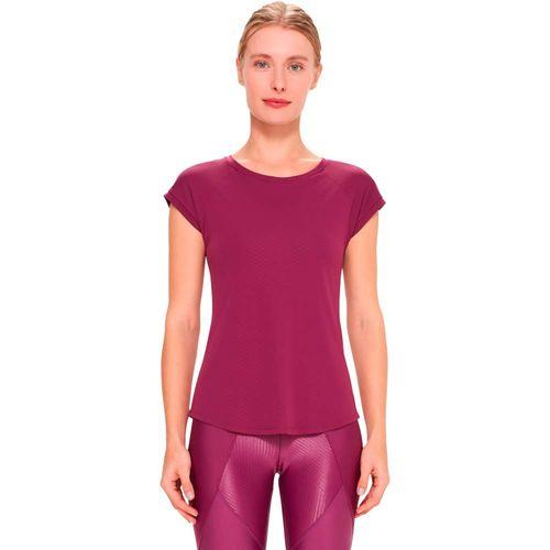 camiseta-feminina-manga-curta-outlast-acai-frente