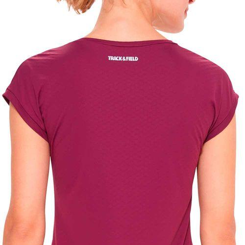 camiseta-feminina-manga-curta-outlast-acai-costas