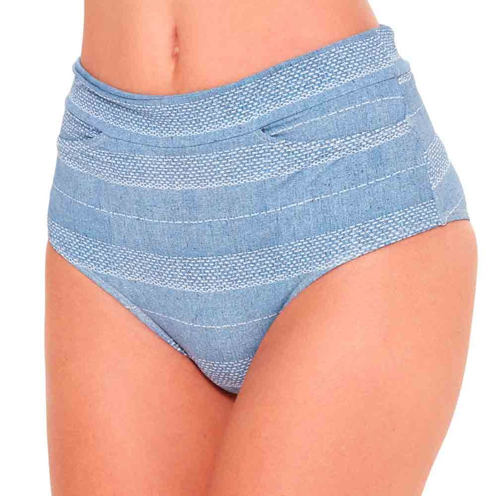 parte-de-baixo-do-biquini-cintura-alta-azul-detalhe