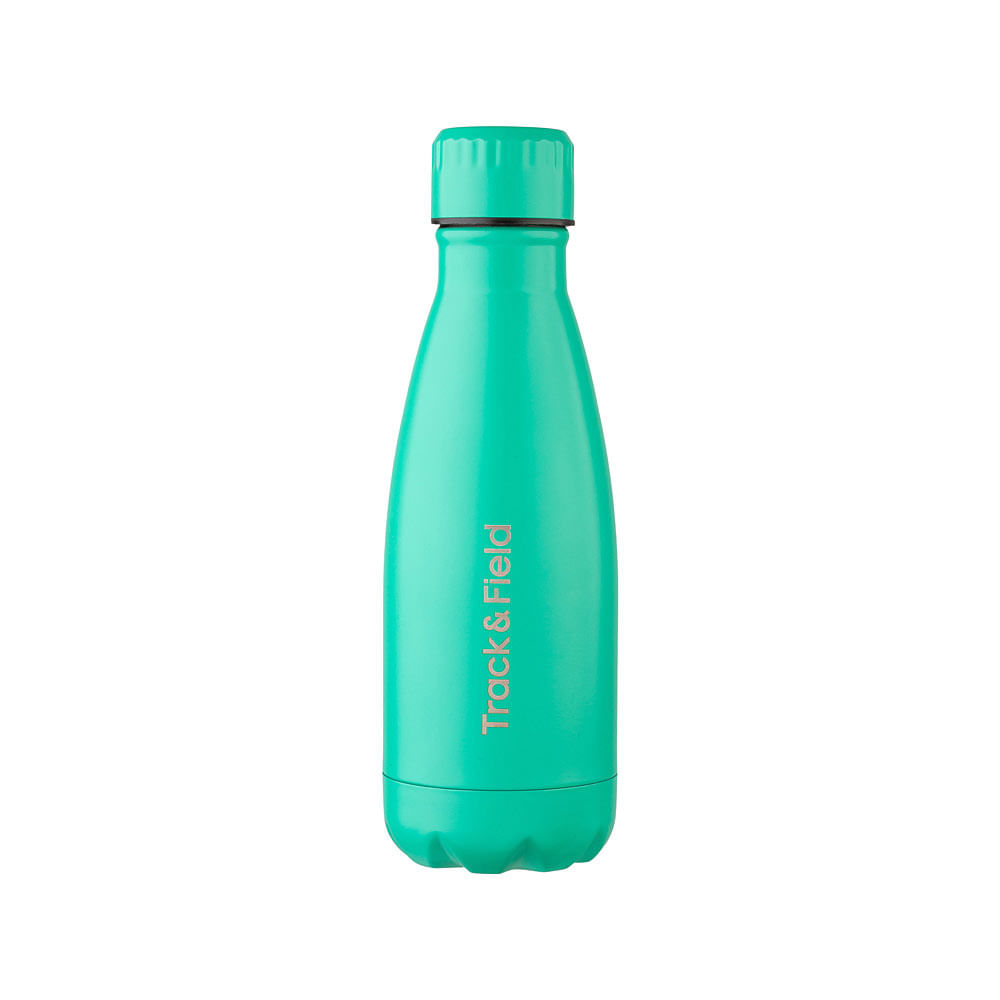 garrafa-de-agua-verde