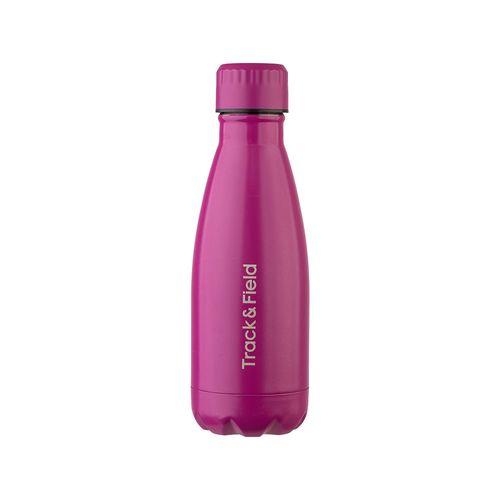 garrafa-de-agua-rosa-frente