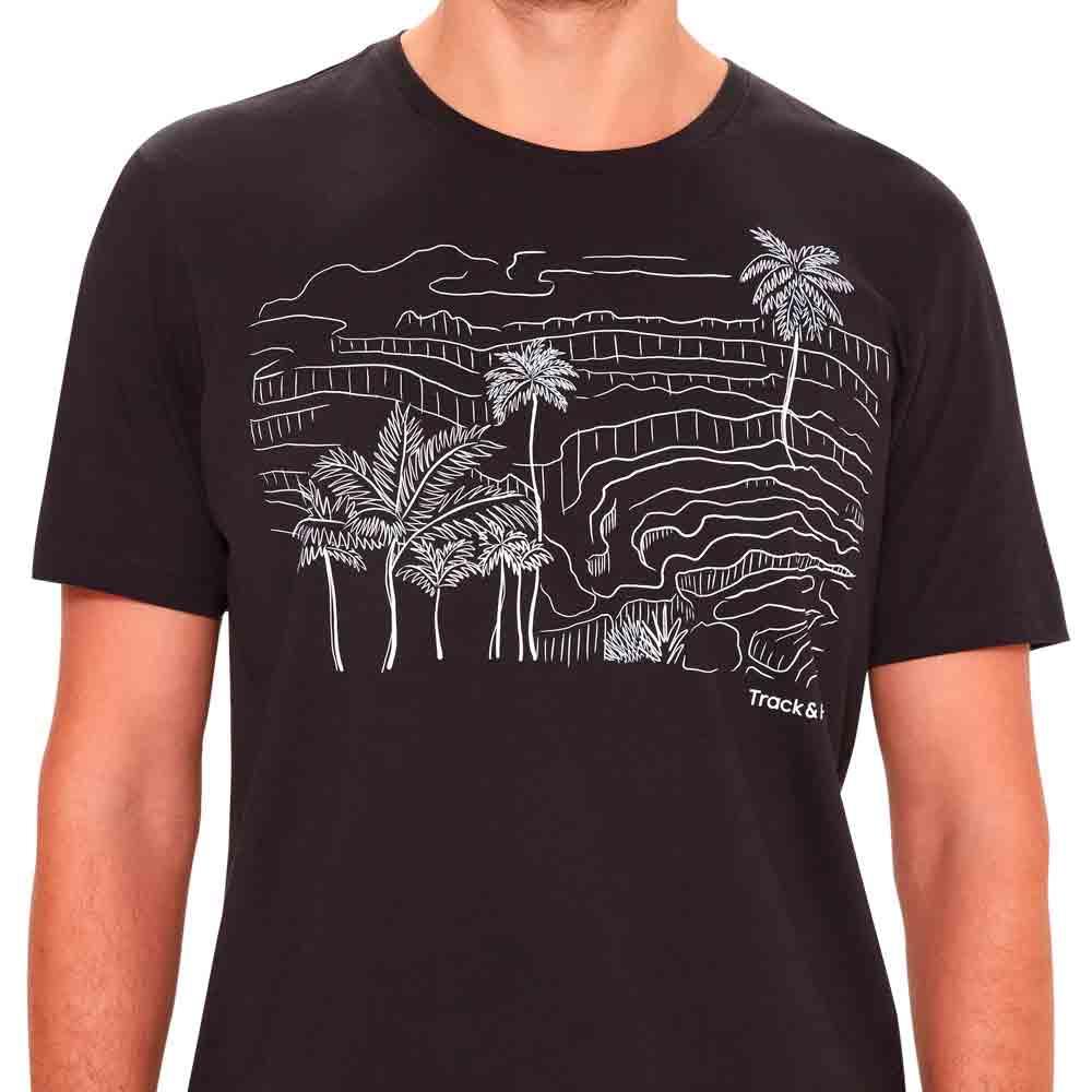 camiseta-basica-masculina-preta-detalhe
