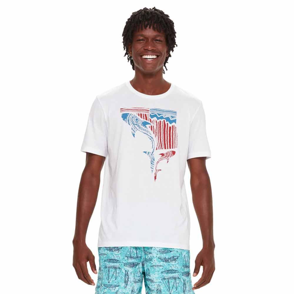 camiseta-basica-masculina-estampada-branco-frente