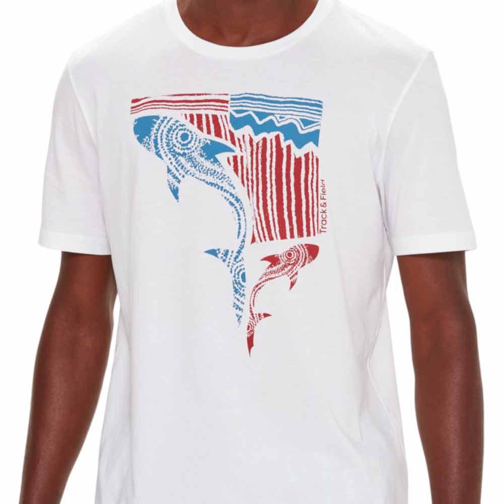 camiseta-basica-masculina-estampada-branco-estampa