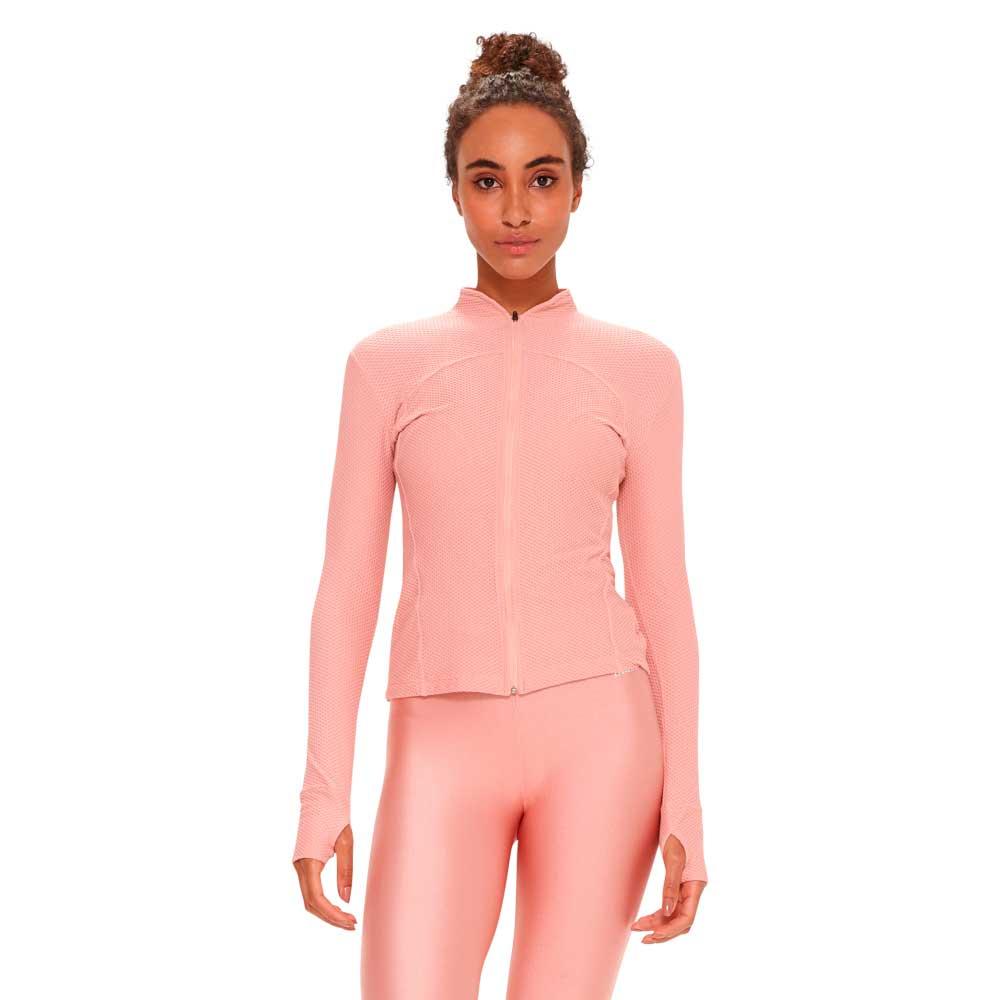 casaco-fitness-feminino-rosa-frente