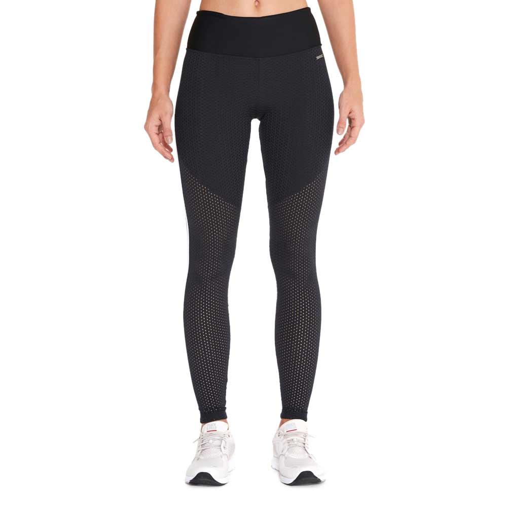 calca-legging-feminina-preta-tela-frente