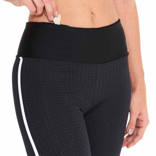 calca-legging-feminina-preta-tela-detalhe