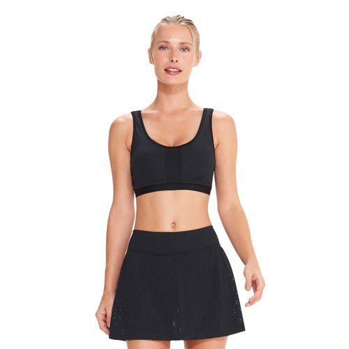 top-fitness-feminino-preto-tela-frente